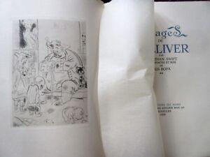 Gus-BOFA-illustre-Les-Voyages-de-GULLIVER-de-Swift-1929-1-300