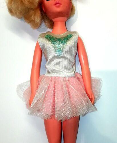 Patch Doll Accessories ~ CLOTHES SHOP ~ Choose yours Vintage 1960/'s 90/'s Sindy