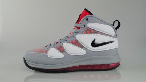 Uptempo Nike 5 l'échantillon Max 9us de 2 Sq taille 42 Air wfCHOfqt