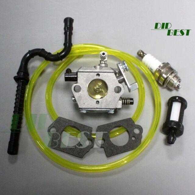 Vergaser Stihl 028 028AV 028 Super ersetzt Tillotson HU-40 HU-40-B 1118 120 0600