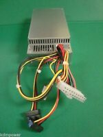 Acer Aspire Power Supply For X1200 X1300 X1301 X1400 X1420 X1420g