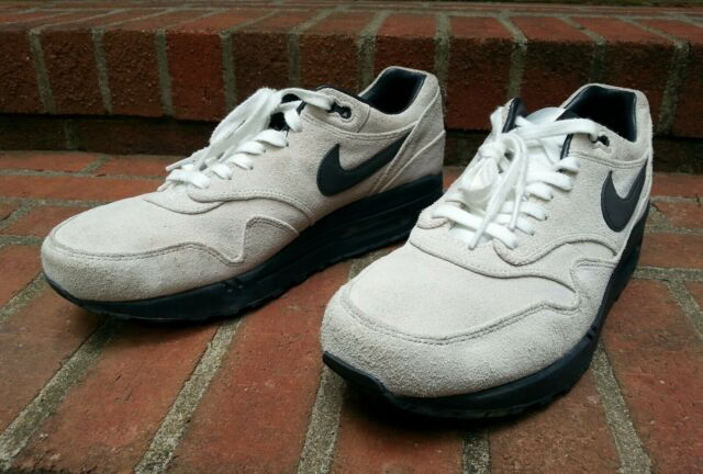 Rose Glen North Dakota ? Try These Nike Air Max 1 Premium Sc
