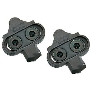 Shimano-y8ep98010-DISC-BRAKE-PADS-039-a-01-S-034-for-br-m965-800-775-665-601-585