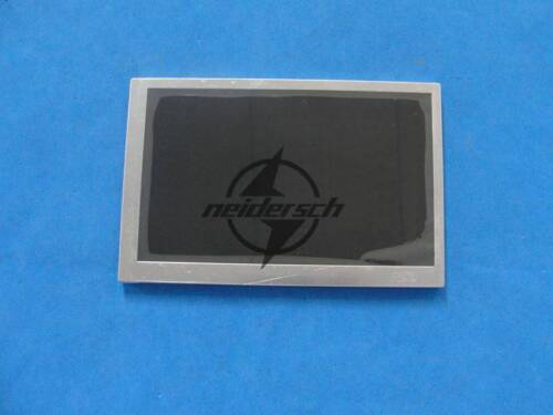 """7.0/"""" AUO 800×480 Resolution G070VW01 V0 V.0 LCD display screen Industrial panel"""