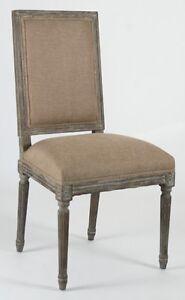 Zentique-Louis-Side-New-Chair-FC010-4-E271-A006