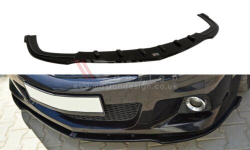 Divisor Frontal Vauxhall//Opel Astra H Vxr OPC 2005-2010