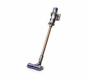 Dyson Cyclone V10 Absolute Cordless Vacuum - Refurbished
