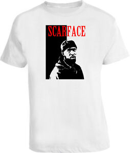 Omar Little The Wire T Shirt | eBay