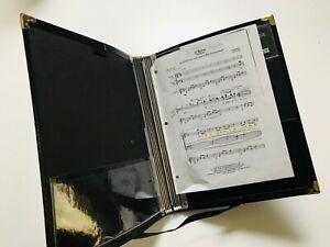 Choir-Music-Folder-Choralex-Compact-eb2
