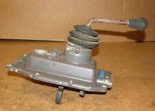 3281027m1 Massey Ferguson 1020 Manual Transmission Top Cover Assembly Less Cap