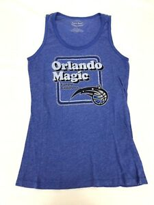 94d0085b0 Image is loading NEW-NBA-Orlando-Magic-Womens-Premium-Basketball-Contrast-
