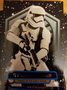 2016-Star-Wars-The-Force-Awakens-2-5-Stormtrooper-Power-of-First-Order