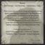 Raven-Totem-Animal-Flower-of-Life-Grid-Card-Laminated-8x8in-Transformation-Magic thumbnail 2