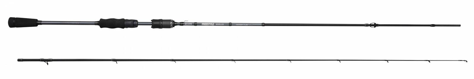 Spro Freestyle Skillz Versatile BC 2.15m 7-24g    Outlet Store Online