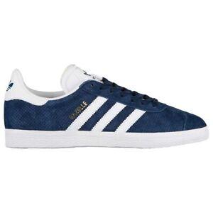 Details about Adidas Originals Gazelle W Casual Shoe Article by9359 show original title