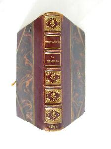 Cervantes-La-Jitanilla-Illustrations-de-Conconi-et-Marold-Dentu-1892