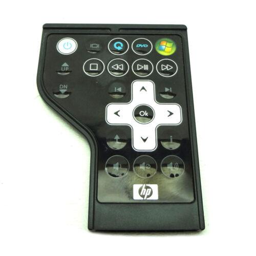HP PAVILION DV2000 DV6000 DV9000 SERIES MEDIA REMOTE CONTROL 435743-001