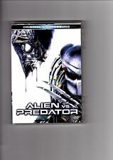 DVD - Alien vs. Predator / #13043
