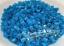 5mm-1000pcs-Perler-Beads-per-Bambini-Regalo-Grande-60-COLORI miniatura 12