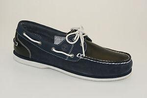 timberland classic 2 eye boat shoes segelschuhe damen. Black Bedroom Furniture Sets. Home Design Ideas