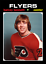 RETRO-1970s-NHL-WHA-High-Grade-Custom-Made-Hockey-Cards-U-PICK-Series-2-THICK thumbnail 27