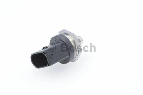 BOSCH 0261545059 sensore pressione del carburante