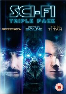 Nuovo-Predestination-Beyond-Skyline-The-Titan-DVD-SIG651