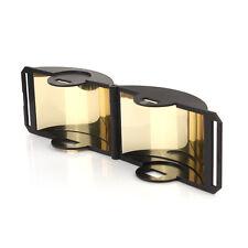 Sunnylife Telecomando Antenna Specchio amplificatore di segnale amplificato