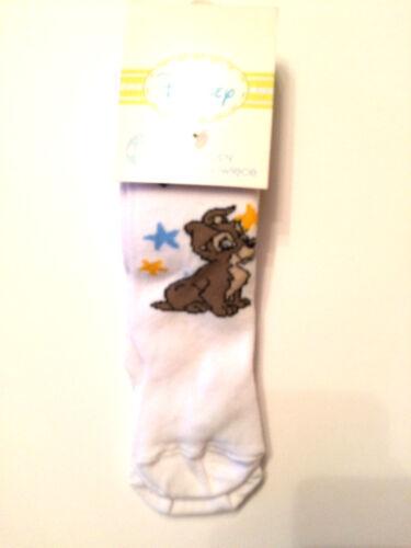 Kinder /& Baby Strumpfhose * Disney Motive * Pooh Simba,62-74 80-86 Micky Cars