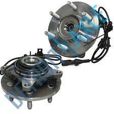 Auto Plus 515043 Wheel Bearing And Hub Assembly Front For