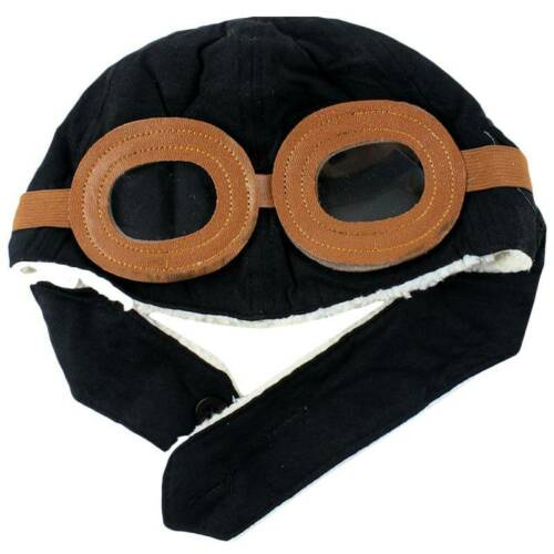 Kids Toddler Winter Warm Beanie Hat Boy Girl Baby Knitted Fur Pom Cap Scarf Sets