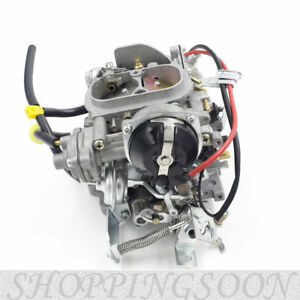 For Toyota 22R 1981-1995 pickup 1981-1988 Hilux Carb 21100-35463 High Quality
