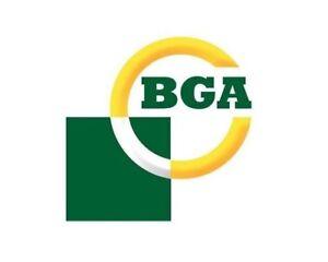 BGA-Sello-De-Aceite-OS3345