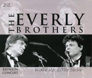Everly-Brothers-reunion-concierto-1983-Royal-Albert-Hall-Nuevo-2-CD-Box-Set