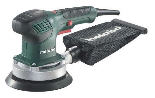 Metabo Exzenterschleifer SXE 3150-150 mm Schleifmaschine Schleifen Original