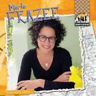 Marla Frazee by Sheila Griffin Llanas (Hardback, 2012)