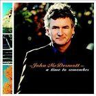 A Time to Remember by John McDermott (Scotland) (CD, Feb-2002, EMI Angel (USA))
