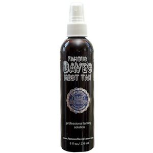 Airbrush-Sunless-Tanning-Spray-8oz-Self-Tanner-Tan-Mist