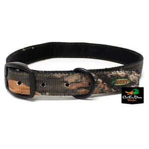 Avery Dog Collar