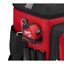thumbnail 9 - Jobsite Lunch Cooler Bag Lunchbox Milwaukee 21 Qt. Soft Sided Leaf Proof Liner