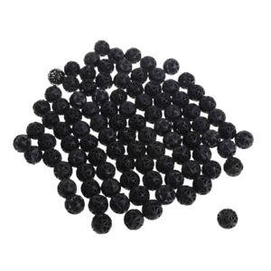 100-pcs-16mm-Aquarium-Bio-Balls-Filter-Media-Wet-Dry-Koi-Fish-Tank-Pond-Reefx