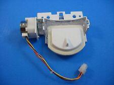 WPW10347633 - Whirlpool/KitchenAid Refrigerator Dispenser Chute Door; B7-2A