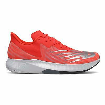 Stordire tempo libero tagliatelle  New Balance FuelCell TC Mens D Width (STANDARD) Carbon Plate Running Shoes  Red | eBay