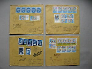 UNO-UNITED-NATIONS-NY-4x-R-cover-1966-rich-franking