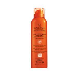 COLLISTAR-Abbronzatura-Spray-Abbronzante-Idratante-SPF10