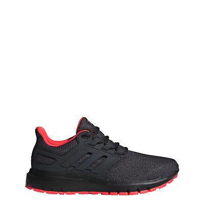 ADIDAS DAMEN TURNSCHUHE Lauf Trainings Schuhe Sneaker