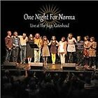 Various Artists - One Night for Norma (2011)