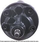 Power Steering Pump Cardone 20-140 Reman
