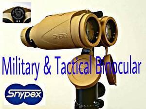 SNYPEX-Knight-LARF-1800-8X42-Tactical-Laser-Rangefinder-Binoculars-with-ARC