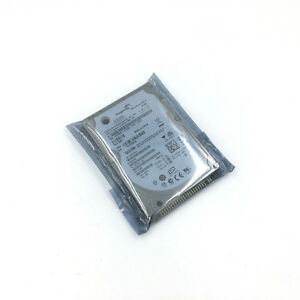 Seagate-60-GB-IDE-PATA-Interface-5400-RPM-2-5-034-ST960815A-Hard-Drive-HDD